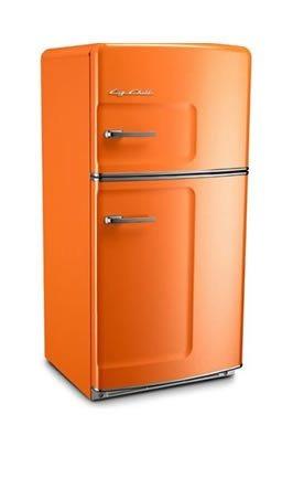 reparamos neveras, congeladoras, lavadoras