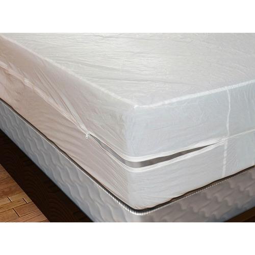 reparamos su colchón,cambiamos de espuma y tela
