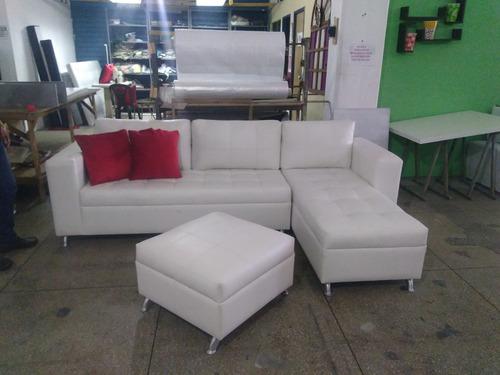 reparamos sus muebles tenemos sala de ventas