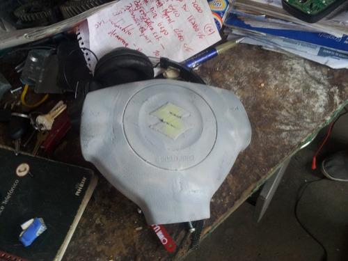 reparamos tapas de airbag de volante , tableros , etc