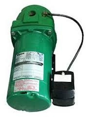 reparamos todo tipo de bombas de agua a domicilio 8298782557