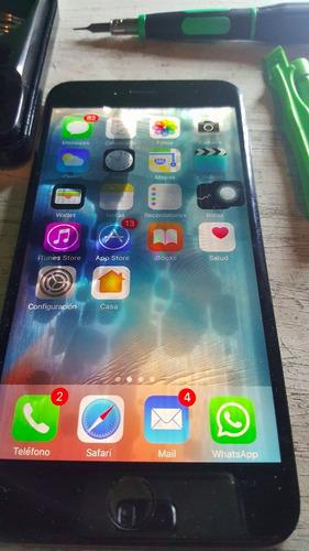 reparamos todos los iphone,pantalla(modulo),palermo.p.italia