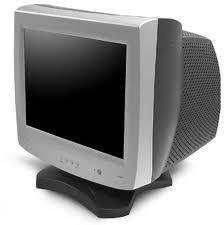 reparamos tu cargador de laptop de cualquier marca y monitor