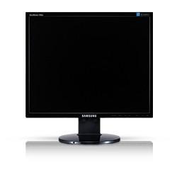 reparamos tu monitor crt, lcd o led en el dia. 90d/gtia