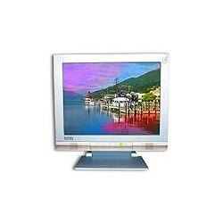 reparamos tu monitor y tv, led crt y lcd en el dia. 90d/gtia