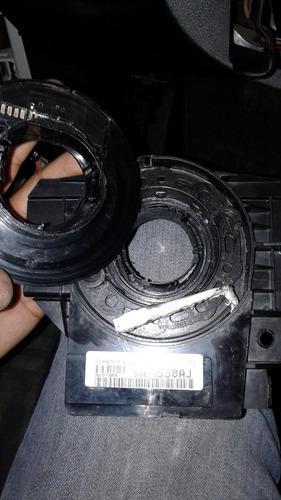 reparamos tu reloj air bag de cualquier vehiculo