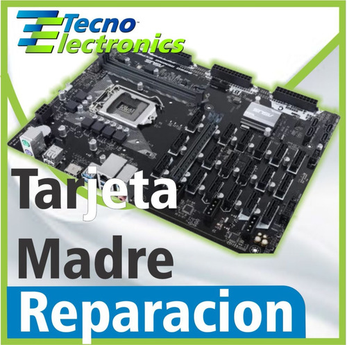 reparar reballing tarjetas video btc eth rig radeon nvidia