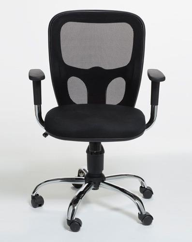 reparar  tapizar limpiar soldar sillas y sillones de oficina