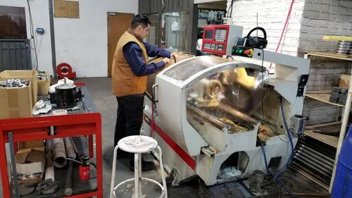 repararamos a nuevo toros mecanicos rodeo, arizona o similar