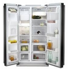 reparcion y mantenimiento de refrigeradoras o linea blanca