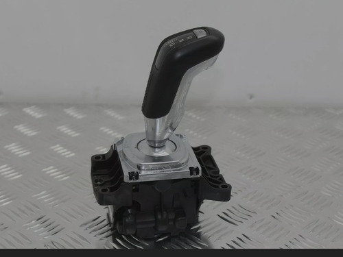 reparo alavanca seletora range rover sport 2014...