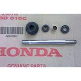 Reparo Amortecedor Honda Crf230 Bucha Haste Retentor Batente