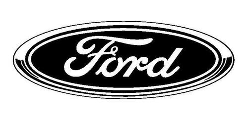 reparo batente coifa amortecedor traseiro ford ka / fiesta