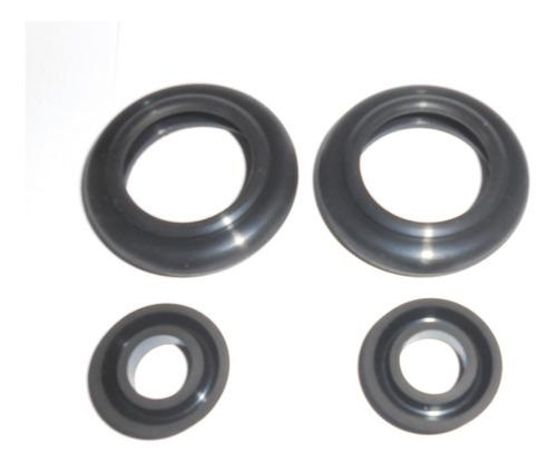 reparo cilindro de roda jac motors 1  pol. 905
