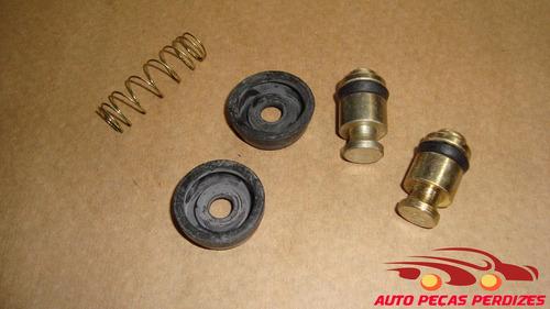 reparo cilindro roda t chevete 78 79 80  c-1515