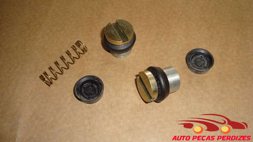 reparo cilindro roda t fiat 147 76 em diante c-1508