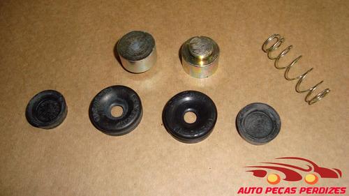 reparo cilindro roda t opala caravan 09-80/ diante c-1442