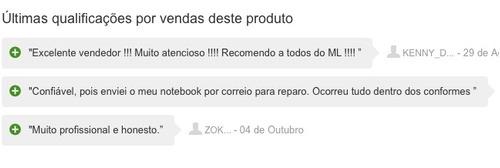 reparo conserto de placa mãe macbook macbook pro macbook air
