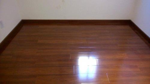 reparo conserto reforma piso madeira/piso laminado e carpete