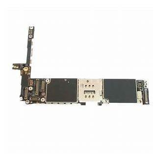 reparo de placas iphone