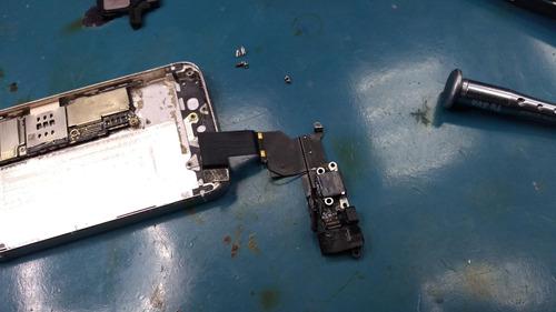 reparo de smartphone / tablet / iphone