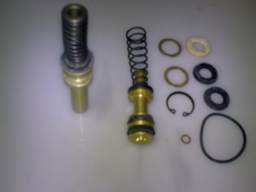 reparo do cilindro mestre - monza/ kadet 89/...