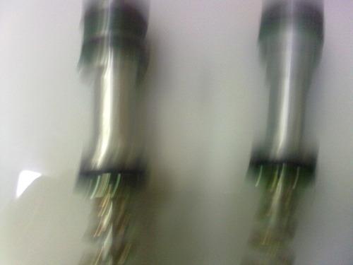 reparo do cilindro mestre - opala s/servo - 77/78