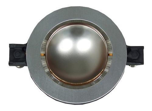 reparo driver dti 4626 / 4630 - oversound drive original