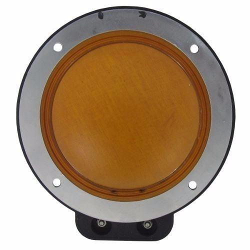 reparo driver fenólico eros etd-4160 8 ohms 160 rms original