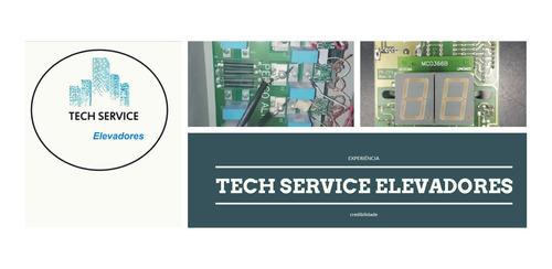reparo e manutenção de equipamentos eletrônicos.