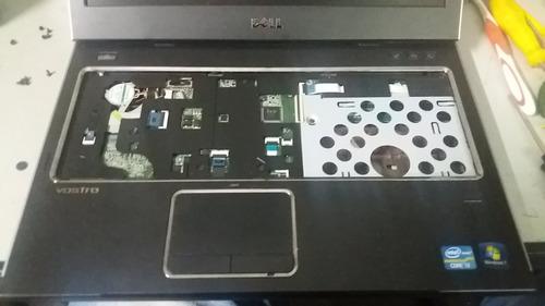 reparo em equipamentos de informática