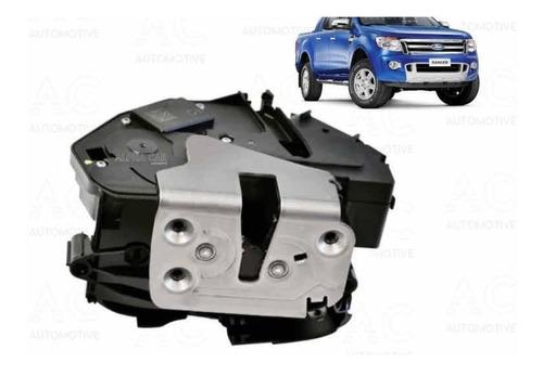 reparo fechaduras ford ranger ecosport ford ka entre outros