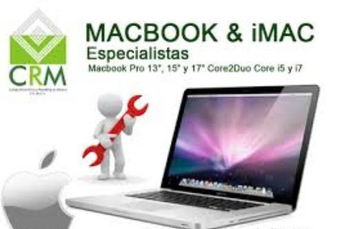 reparo macbook pro, todas, cel.809-264-6353