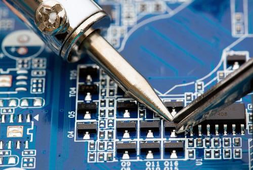 reparo manutenção conserto eletrônico equipamento telecom
