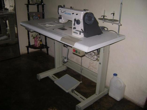 reparo maquinas de coser a domicilio domestica e industrial