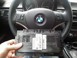 reparo modulo injeção câmbio airbag abs bsi bsm frm