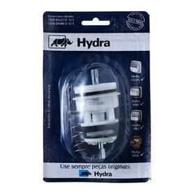 Reparo Original Válvula Hydra Max 2550 Dn32/dn40 Deca