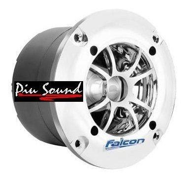reparo para super tweeter falcon rtf500sn original