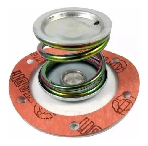 reparo para valvula de alivio mola dura ( beep turbo )