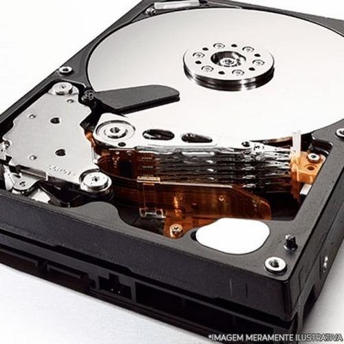 reparo placa mãe notebook e recuperação de hd de dados