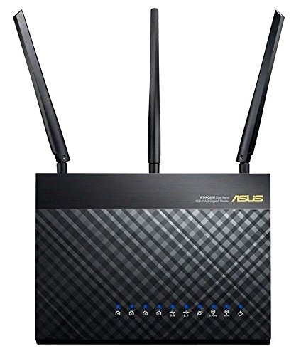 reparo router mesh tvbox ddwrt tomato open vpn wifi