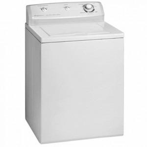 reparo tu aire , nevera , lavadora automatica a domicilio