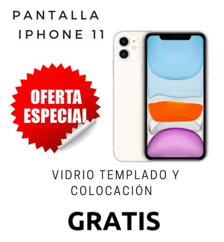 reparo tu iphone