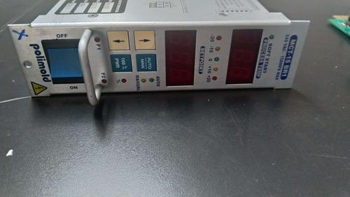 reparo/manutenção em equipamentos eletronicos