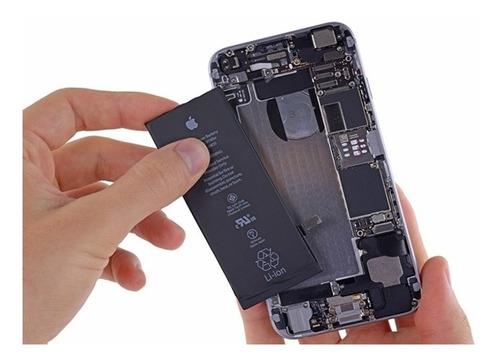 reparos avançados  celulares tablets smartphones todo brasil