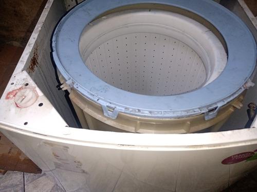 reparos em eletrodomésticos e portáteis,elétrica residencial