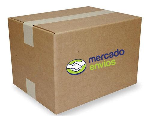 repartidor mercado envíos flex, e-commerce-caba-zona sur