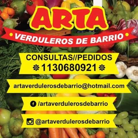 reparto distribuición x mayor frutas verduras hongos huevos