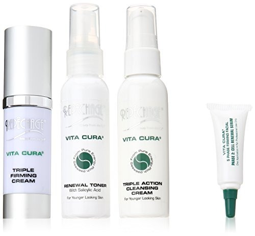 repechage vita cura travel collection