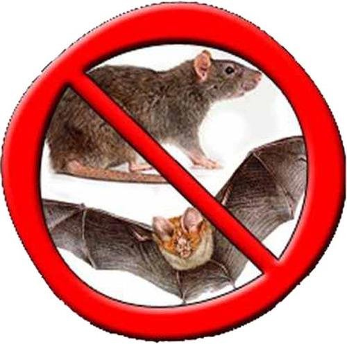 repelente contra gambas ratos e morcegos 800m2 sem veneno